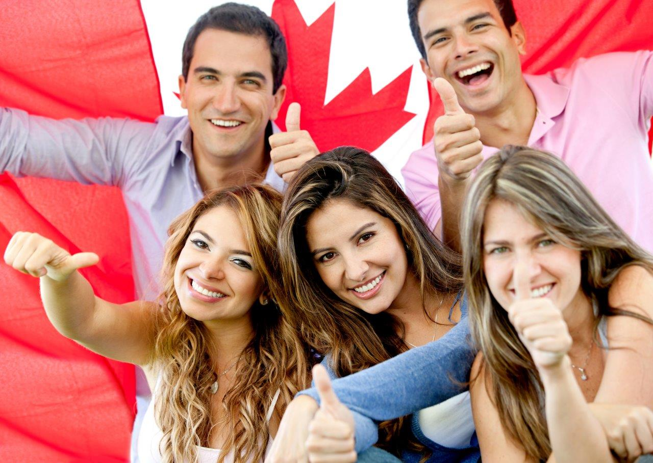 NEW QUEBEC IMMIGRANT INVESTOR PROGRAM CHECKLIST